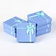 Cardboard Jewelry Set BoxesUK-CBOX-B002-M-2