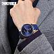 Men WristwatchUK-BB17420-2-5