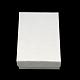 Cardboard Jewelry Set BoxesUK-CBOX-S008-03-2