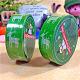 Christmas Theme Reindeer DIY Scrapbook Decorative Adhesive TapeUK-DIY-A002-C1-108-3