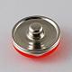 Brass Jewelry Snap ButtonsUK-RESI-R085-5-2