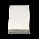 Cardboard Jewelry Set BoxesUK-CBOX-S008-03-3