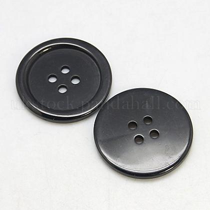 Resin ButtonsUK-RESI-D030-25mm-02-1