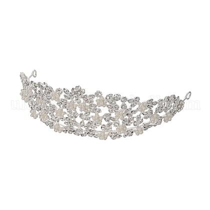 Wedding Hair AccessoriesUK-OHAR-R096-19-1