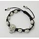 Fashion BraceletsUK-BJEW-Q636-K-1