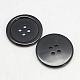 Resin ButtonsUK-RESI-D030-20mm-02-1