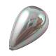 Shell Pearl BeadsUK-SPB16X25MM514-K-1