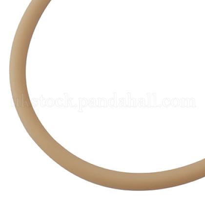Synthetic Rubber CordUK-RW006-6-1